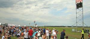 03 AeroBaltic AirShow Gdynia_7329