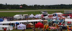 15 AeroBaltic AirShow Gdynia_7406