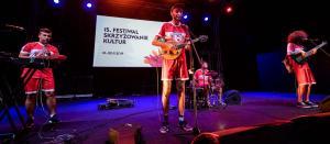 01 Festiwal Skrzyzowanie Kultur
