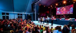 12 Festiwal Skrzyzowanie Kultur