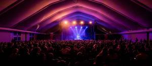 24 Festiwal Skrzyzowanie Kultur