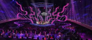 01 Junior Eurovision 0640