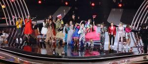 02 Junior Eurovision  0595