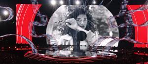 19 Malta Eliana Gomez Blanco_0337