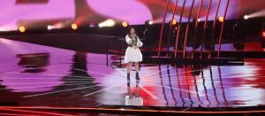 20 Malta Eliana Gomez Blanco_0804