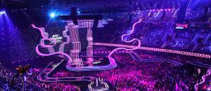 37 Eurovision_0995