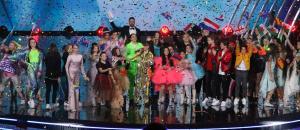53 Final Viki Gabor winner_1105