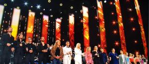 14 Kasia Cerekwicka w finale