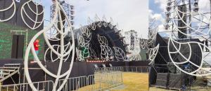 01 Earth Festival proba