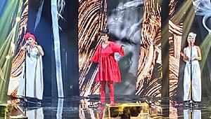 Koncert dla Białorusi