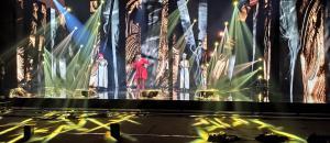15 Koncert dla Bialorusi