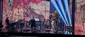 16 Koncert dla Bialorusi