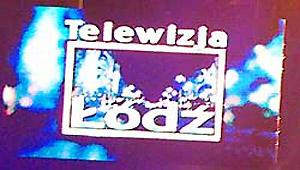 50 LAT  TVP   W    ŁODZI