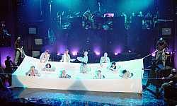 Bal w Operze - J.Tuwima Teatr Capitol - Wrocław