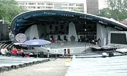 39. FPP Amfiteatr Opole 2002