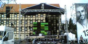 Guinness-Bydgoszcz-3-przygotowania