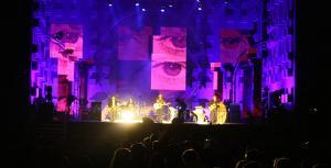 Reamonn - Wianki 2009
