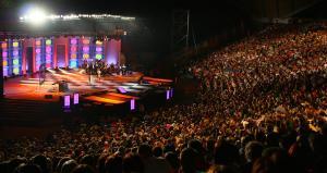 Koszalin 2009