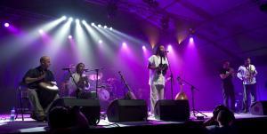 08. Chalaban - Skrzyzowanie Kultur 2009