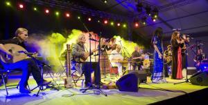 10. Al Andaluz Project - Skrzyzowanie Kultur 2009