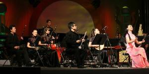 Orkiestra Chińska