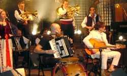 Bregovic 2001