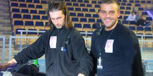 04. Olek i Marcin  - crew
