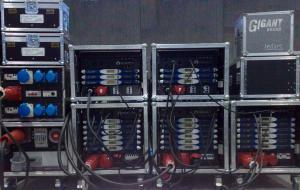 03. Mantage Amplifiers.jpg