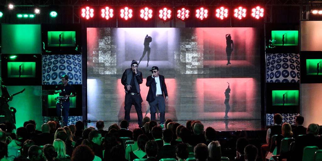 Telekamery Teletygodnia 2010