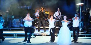 Chopin Rockowo - Balet i Rock Loves Chopin Project