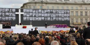05. Msza Narodowa na Placu Pilsudskiego.JPG