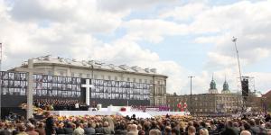07. Msza Narodowa na Placu Pilsudskiego.JPG