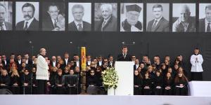 09. Msza Narodowa na Placu Pilsudskiego.JPG