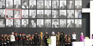 14. Msza Narodowa na Placu Pilsudskiego.JPG
