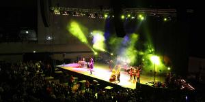 Koncert Maryli Rodowicz w Bremen (04).JPG