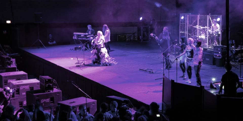Koncert Maryli Rodowicz w Bremen (06).JPG