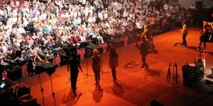 Koncert Maryli Rodowicz w Bremen (07).JPG