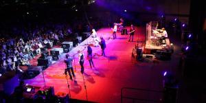 Koncert Maryli Rodowicz w Bremen (08).JPG