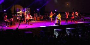 Koncert Maryli Rodowicz w Bremen (10).JPG