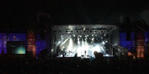 Bajm - Lublin