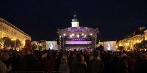 06 Orkiestra i Chóry pod dyrekcją Piotra Rubika