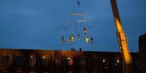 03 Manufaktura - Teatr Trans Express