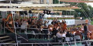 03 Piotr Rubik i orkiestra - próba