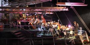 05 Santo Subito - koncert
