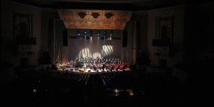 06. Jon Lord i Orkiestra