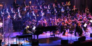 09. Jon Lord i orkiestra