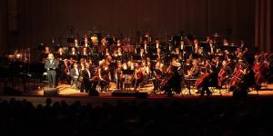14. Orkiestra