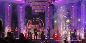 17 Miss Polonia 2010