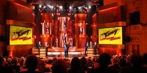 05. Telekamery Teletygodnia 2011