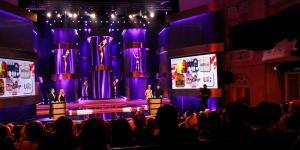 11. Telekamery  - nominacje w kategorii SERIALE